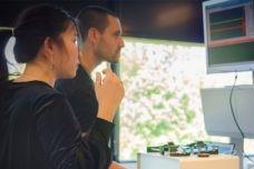 Biosensor kan snel voedingsproduct testen op bacteriële besmetting