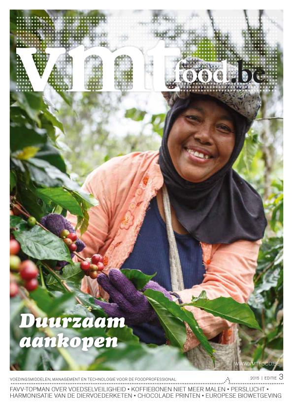 VMT Food 3 (2015)