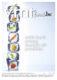 Transparante informatie over voeding steeds belangrijker