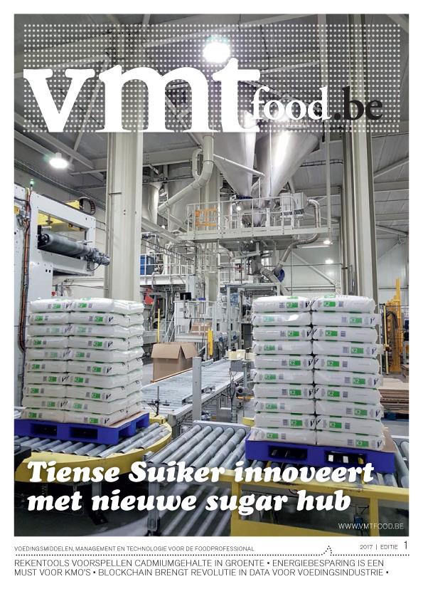 VMT Food 1 (2017)