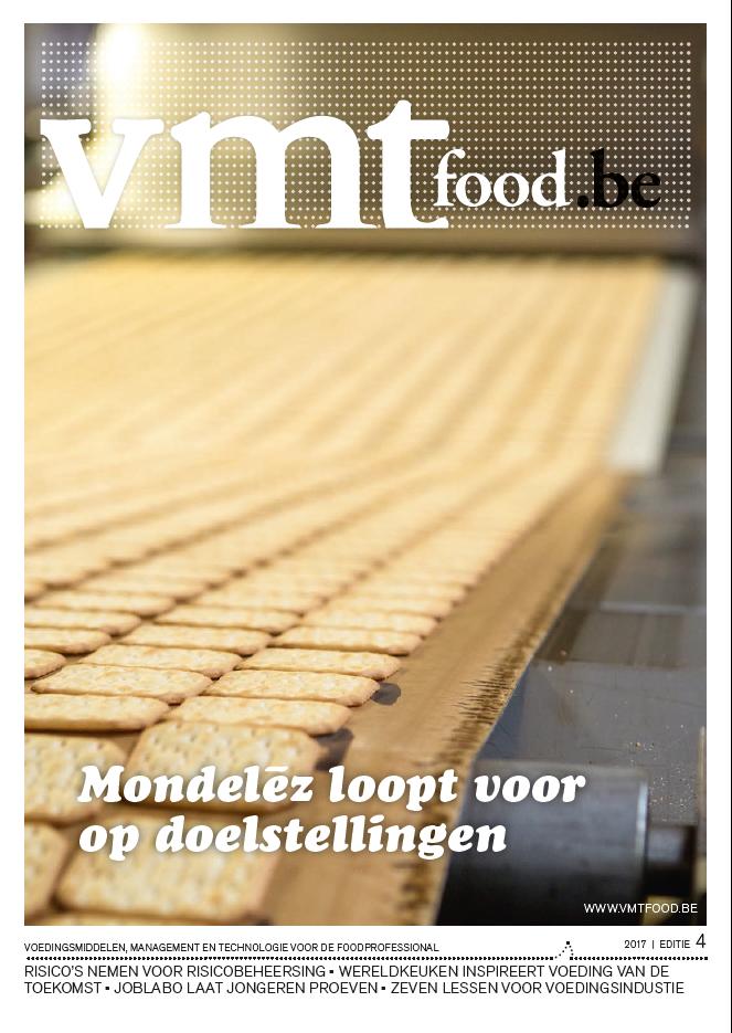 VMT Food 4 (2017)