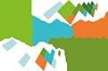 High tech innovaties centraal op AgriFoodTech 2018