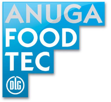 Anuga FoodTec 2015 opent de deuren