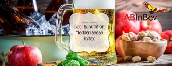 'BMI' moedigt mediterrane levensstijl aan