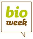 Bioweek 2015: 'Met bio investeer ik in onze toekomst'