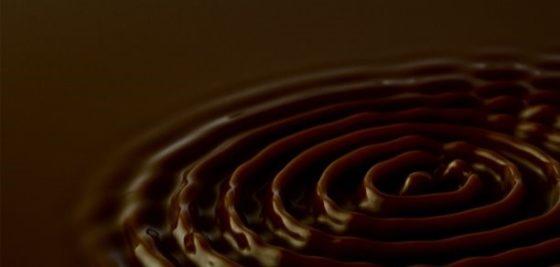 Godiva gebruikt muziek om chocolade-ervaring te versterken