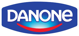 Danone wint Investment of the Year Trophy (+video)