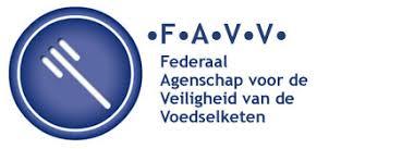 FAVV werkt met grotere en nog efficiëntere buitendiensten