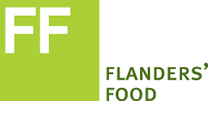 7 Flanders' FOOD onderzoeksvoorstellen naar volgende ronde
