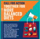 Attachment fooddrinkeurope call for action 80x78