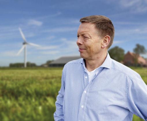 FrieslandCampina presenteert visie 2025: meer waarde uit melk halen