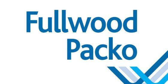 Verder Groep neemt Fullwood Packo Groep over