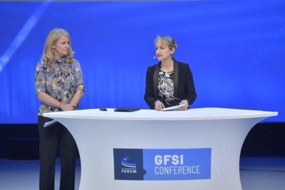 Foodindustrie ziet certificatie voedselveiligheid als 'paspoort voor de handel'