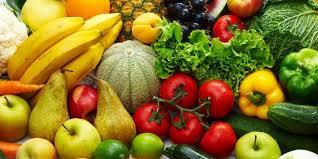 Nederlanders geven steeds meer geld uit aan groente en fruit