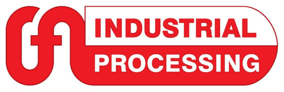 Industrial Processing 2016