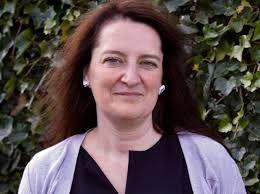 "Inge Arents, Flanders' FOOD: ""Geld maakt geld"""