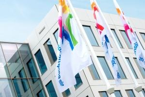 Barry Callebaut neemt verkoopactiviteiten FrieslandCampina Kievit over