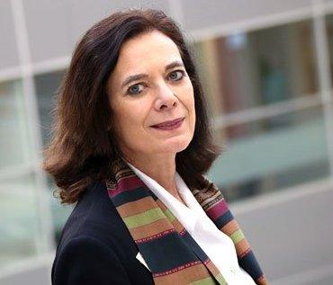Eredoctoraat KU Leuven voor WUR-voorzitter