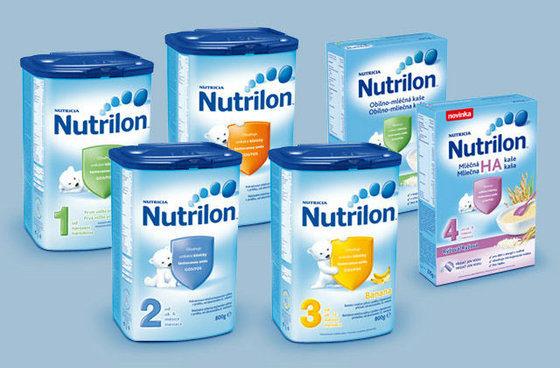 Verrijkte groeimelk voorkomt ijzer- en vitamine D-tekorten