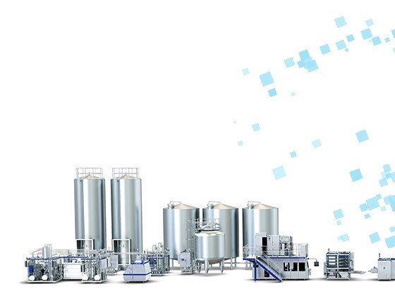 Tetra Pak PlantMaster biedt 'end-to-end' controle