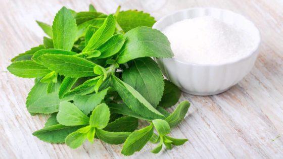 DSM en Cargill brengen via fermentatie geproduceerde stevia op de markt