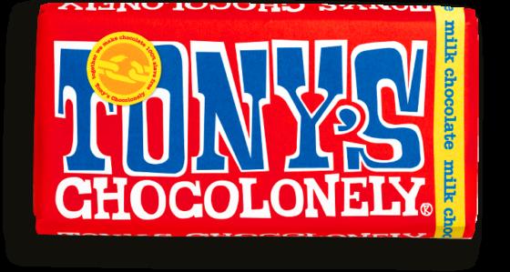 Belangrijke stap in de missie naar slaafvrije chocolade