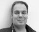 Thom Huppertz bekleedt WUR leerstoel Dairy Science & Technology