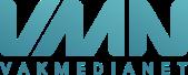 Vakmedianet neemt VMT en Voeding Nu van MYbusinessmedia over