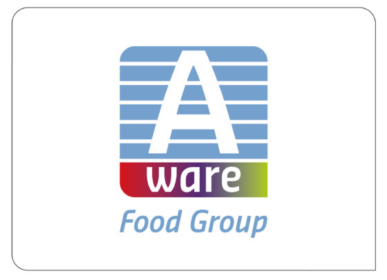La Concorde onderdeel van A-ware Food Group