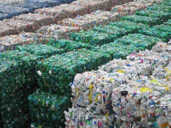 CirkelTips, de Google voor afval