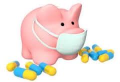 Halvering antibioticagebruik zonder economisch verlies