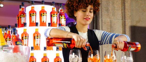 Bitter is tweede favoriete smaak van de Belgen
