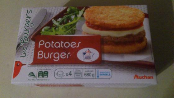 Frans protectionisme benadeelt Belgische voedingsbedrijven