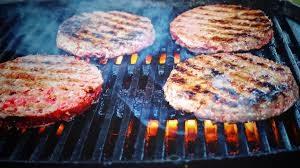 Een op vijf Belgen eet wekelijks een vegetarische vleesvervanger