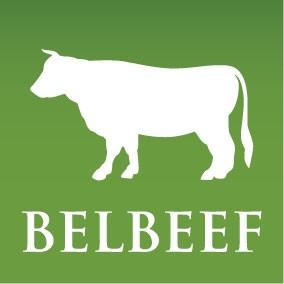 Belgische rundvleesketen verplicht verdoofd slachten