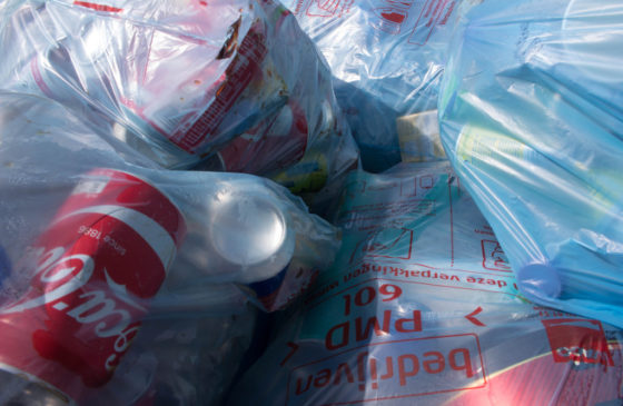 Totaalaanpak verpakking beste oplossing