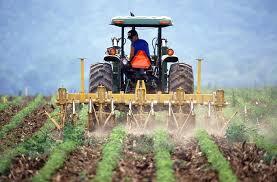Comeos beschermt boeren, niet multinationals