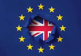 Brexit treft de agrovoedingsector