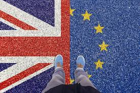 No Deal Brexit: nachtmerrie voor Belgische voedingsindustrie