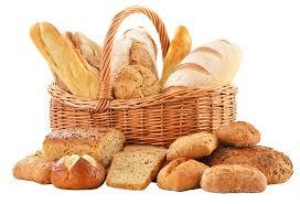 Belgen onderschatten het belang van brood
