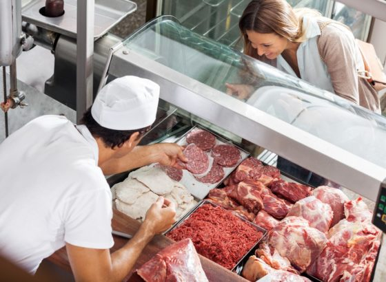 Productiewaarde vlees in 2026 ruim een derde hoger
