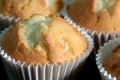 Ulrick & Short lanceert eivervanger voor glutenvrije bakkerijproducten