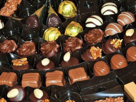 Belgische chocoladesector staat achter Beyond Chocolate
