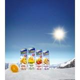 CoolBest verduurzaamt verpakking en fruit