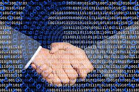 ILVO-cases bevestigen waardecreatie uit data
