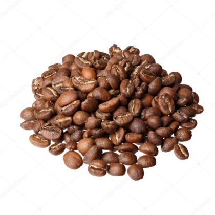 Wetenschappers UGent voorspellen waarde van kwaliteitskoffie