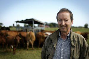 Eerlijke handelspraktijken voor elke schakel in de voedselketen