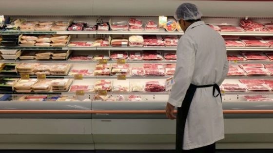 'Fake News' over vlees nooit veraf