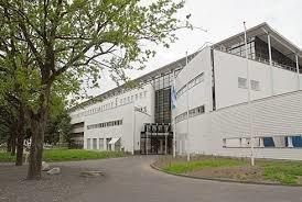 Nieuw merk 'Wageningen University & Research'