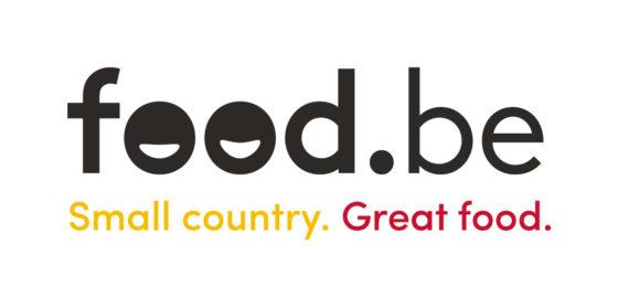 Belgische voeding en dranken krijgen nieuwe gezichten